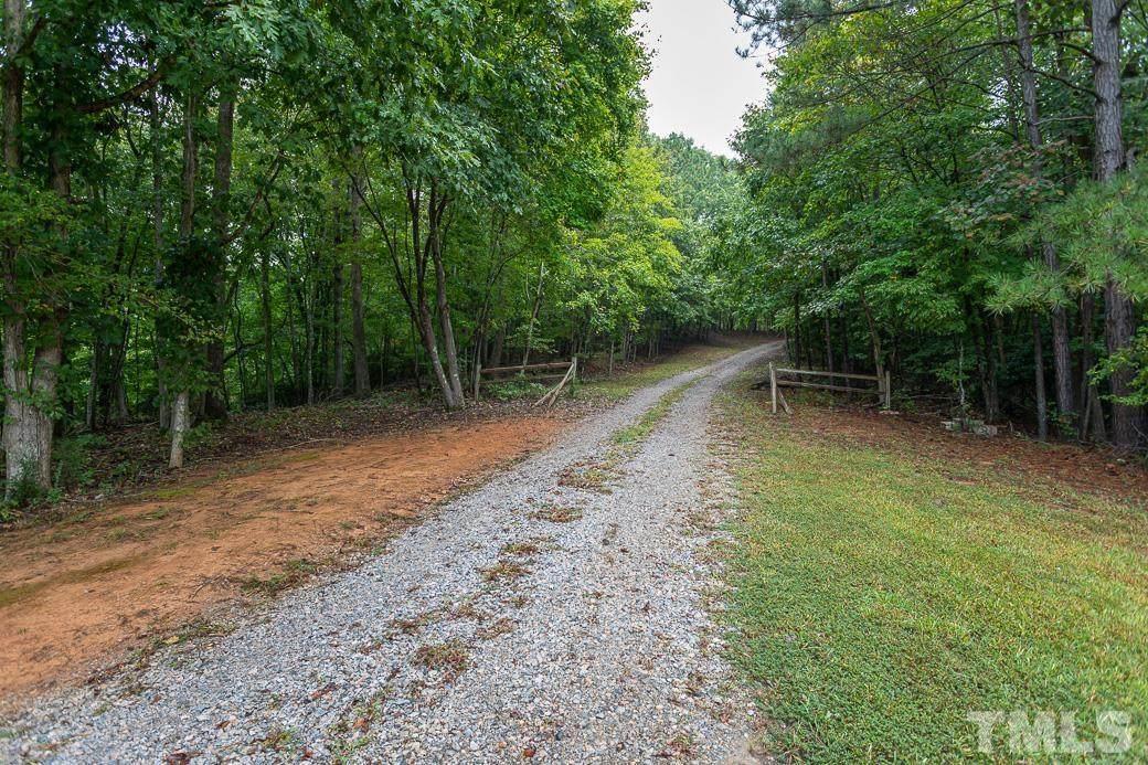 584 Hidden Creek Lane - Photo 1
