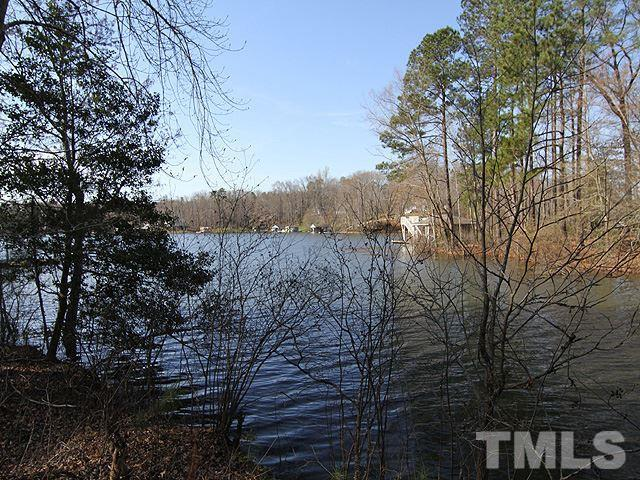 LOT 73 Bell Street, Macon, NC 27551 (#1999312) :: Rachel Kendall Team