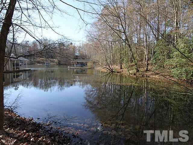 LOT 75 Bell Street, Macon, NC 27551 (#1999341) :: Rachel Kendall Team