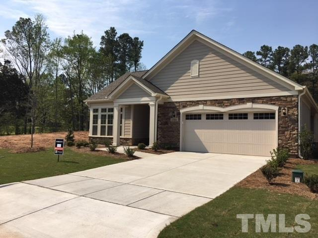 1704 Vineyard Mist Drive, Cary, NC 27519 (#2140551) :: Rachel Kendall Team, LLC