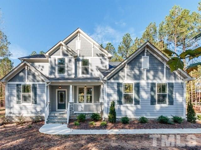 2314 Greenbrook Lane, Durham, NC 27705 (#2144971) :: The Jim Allen Group