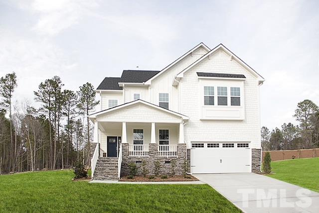 608 Granite Creek Drive, Rolesville, NC 27571 (#2149353) :: Raleigh Cary Realty