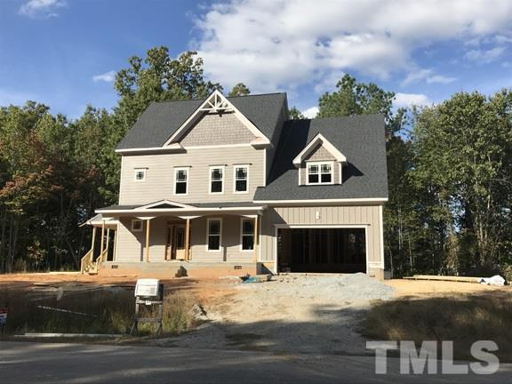 8517 Hurst Drive, Raleigh, NC 27603 (#2155672) :: Raleigh Cary Realty