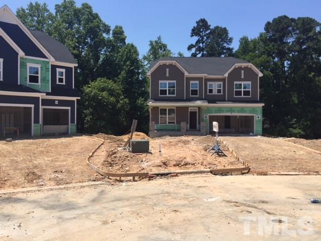 616 Baucom Creek Court, Cary, NC 27519 (#2166925) :: The Perry Group