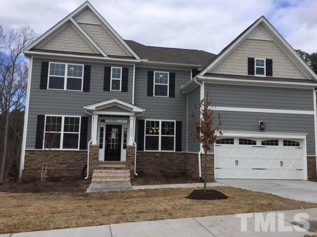 2033 Poplar High Place, Cary, NC 27519 (#2169306) :: Rachel Kendall Team, LLC