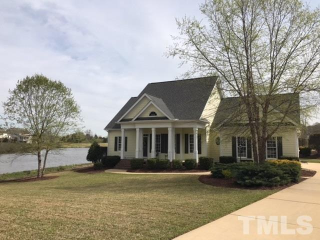 326 Challenge Road, Raleigh, NC 27603 (#2177048) :: Rachel Kendall Team, LLC