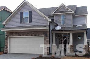 TBD #12 Cleveland Road, Garner, NC 27529 (#2179525) :: The Abshure Realty Group