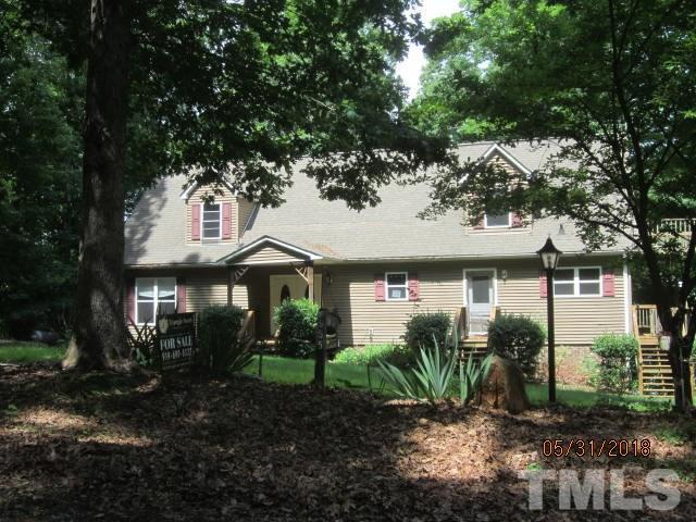 9550 Overview Court, Bullock, NC 27507 (#2181369) :: Raleigh Cary Realty