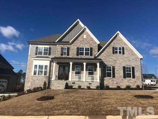 201 Plaudit Place #11, Cary, NC 27519 (#2182912) :: Raleigh Cary Realty