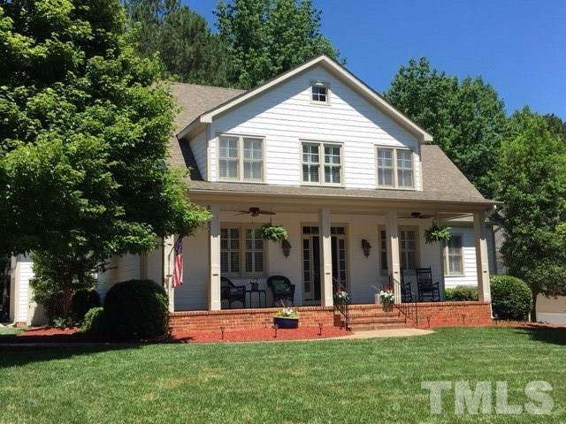 2612 Penfold Lane, Wake Forest, NC 27587 (#2185014) :: The Perry Group