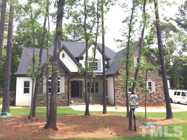7340 Summer Tanager Trail, Raleigh, NC 27614 (#2185736) :: The Perry Group