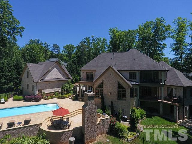 6037 Over Hadden Court, Raleigh, NC 27614 (#2187932) :: The Jim Allen Group