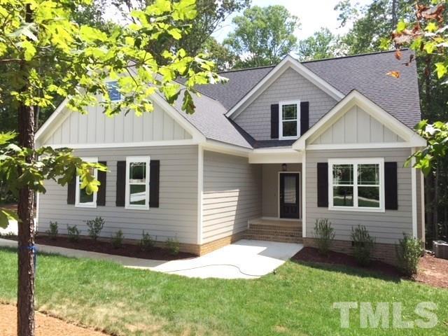1708 Eddy Court, Franklinton, NC 27525 (#2188429) :: The Jim Allen Group