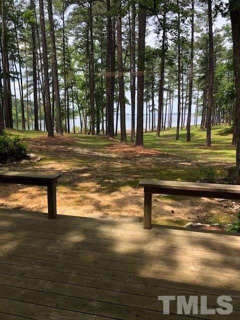 149 Boulder Boulevard, Manson, NC 27553 (#2193186) :: The Perry Group