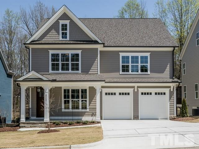 2117 Tordelo Place, Apex, NC 27502 (#2210723) :: The Perry Group