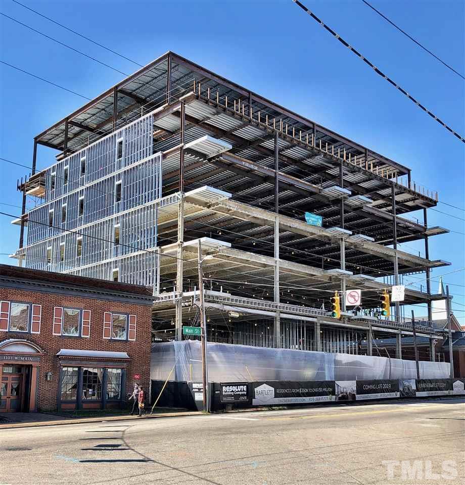 1105 Main Street - Photo 1
