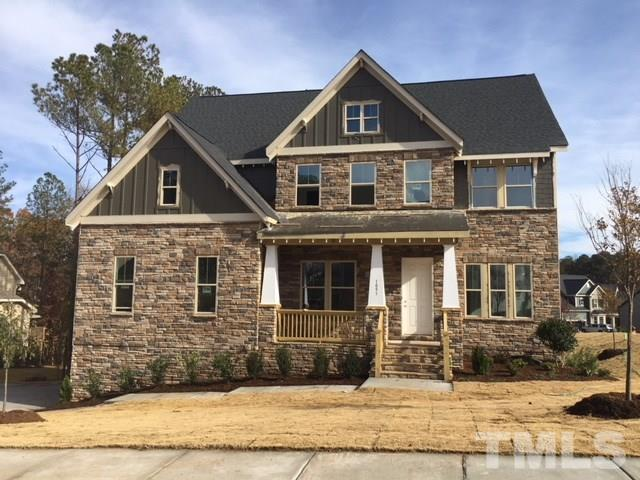 1093 Queensdale Drive #219, Cary, NC 27519 (#2217061) :: Raleigh Cary Realty