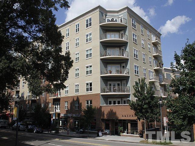 222 Glenwood Avenue #518, Raleigh, NC 27603 (#2244228) :: The Perry Group