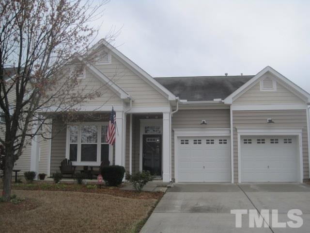 1716 Almond Willow Way, Zebulon, NC 27597 (#2248494) :: The Perry Group