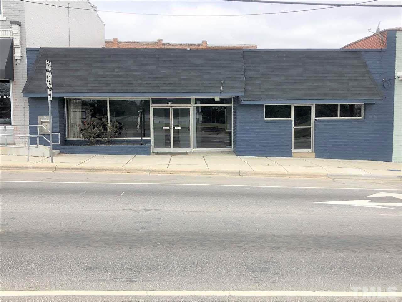 724 Main Street - Photo 1