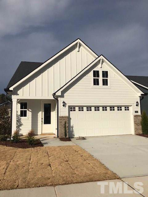 12408 Angel Vale Place, Durham, NC 27703 (#2275523) :: The Jim Allen Group