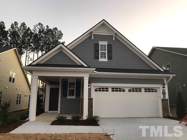 12413 Angel Vale Place, Durham, NC 27703 (#2275530) :: The Jim Allen Group