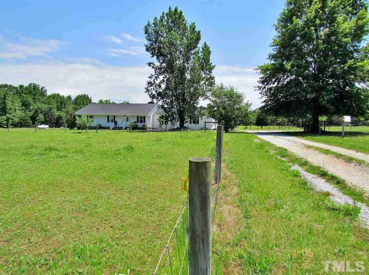 1133 Pocomoke Road - Photo 1