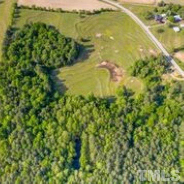2130 Cane Mill Road, Coats, NC 27521 (#2305046) :: The Rodney Carroll Team with Hometowne Realty