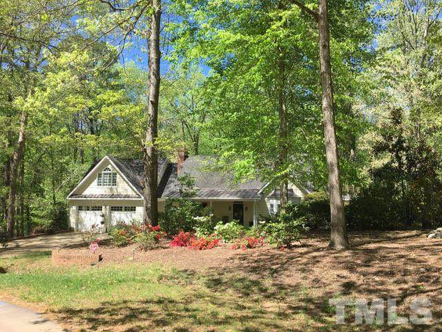 8309 Druids Lane, Raleigh, NC 27613 (#2310122) :: Raleigh Cary Realty