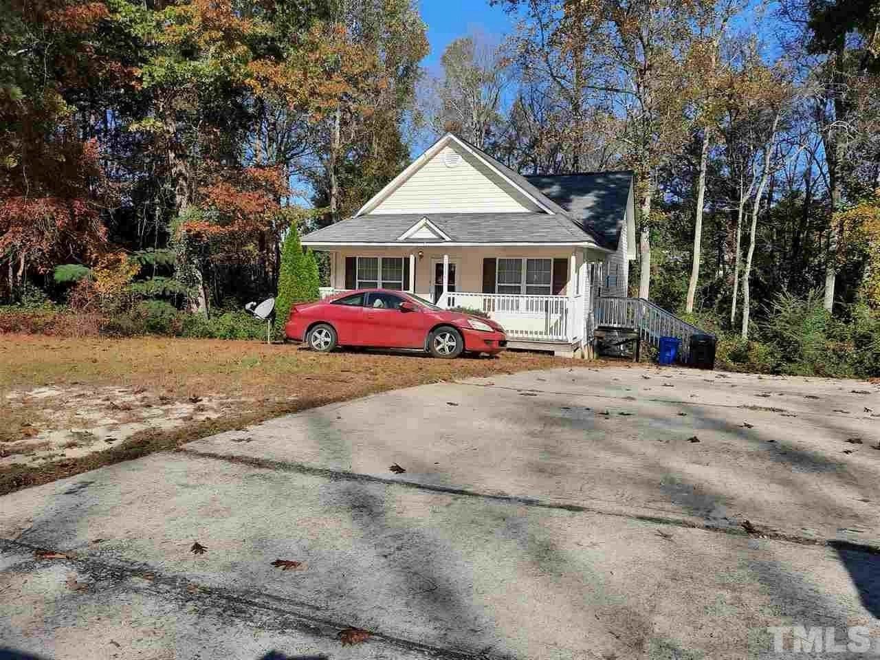 6126 Lonestar Drive - Photo 1