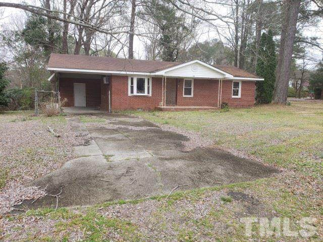 4309 Cameron Drive, Hope Mills, NC 28348 (#2373310) :: RE/MAX Real Estate Service