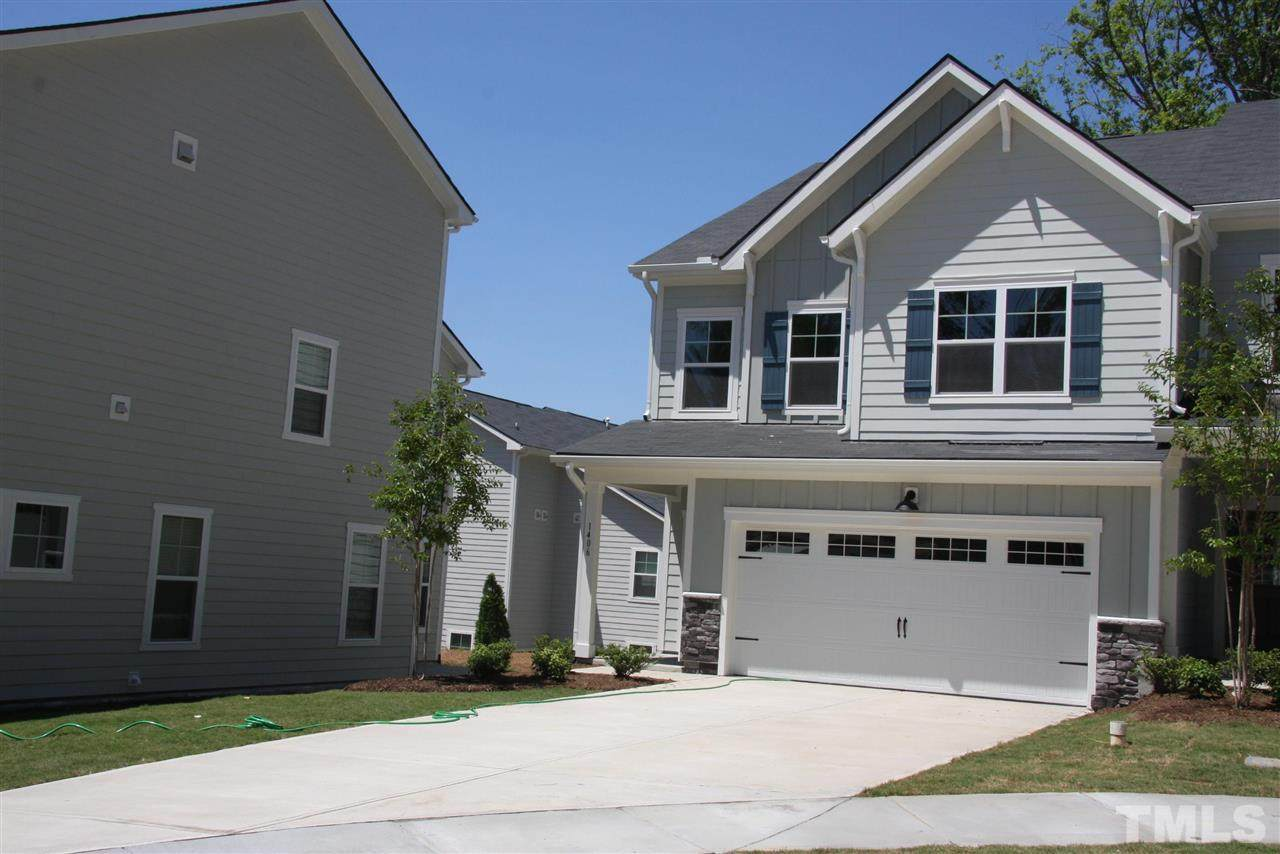 1406 Chipping Drive - Photo 1