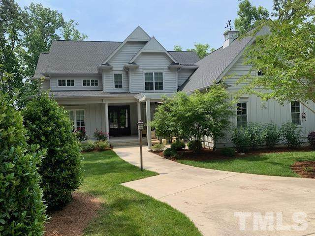 90004 Hoey, Chapel Hill, NC 27517 (#2385420) :: Triangle Just Listed