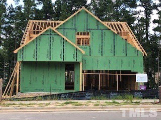 2216 Timberview Drive, Durham, NC 27705 (#2389632) :: The Perry Group