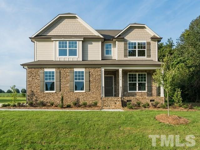 1616 Black Spruce Way, Willow Spring(s), NC 27592 (#2121118) :: Rachel Kendall Team, LLC
