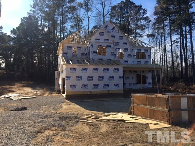 604 Garden Club Way, Wendell, NC 27591 (#2145303) :: The Jim Allen Group