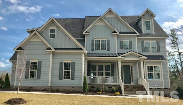 2041 Vandiver Way, Apex, NC 27523 (#2145864) :: The Jim Allen Group