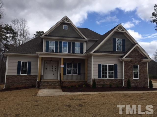 3821 Pickett Court, Wake Forest, NC 27587 (#2162757) :: Raleigh Cary Realty