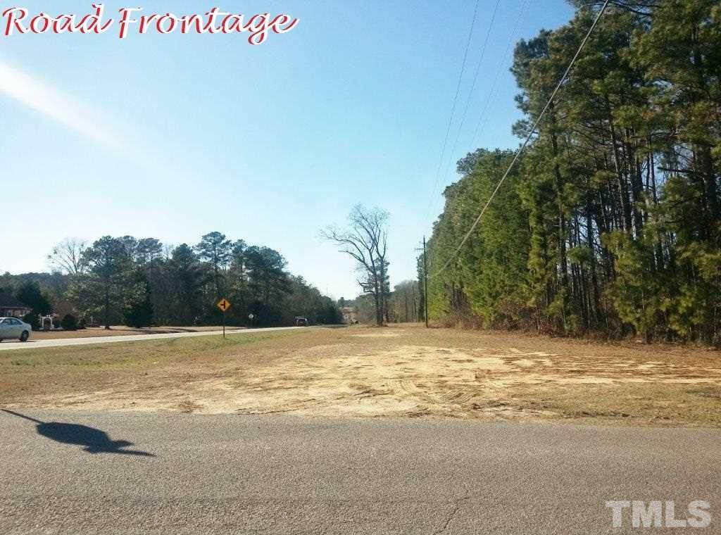 0 Hillside Drive - Photo 1