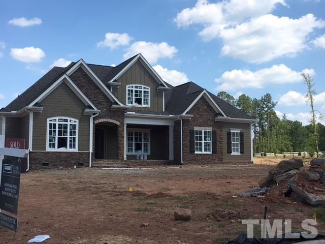 1713 Montvale Grant Way, Cary, NC 27519 (#2242688) :: Raleigh Cary Realty