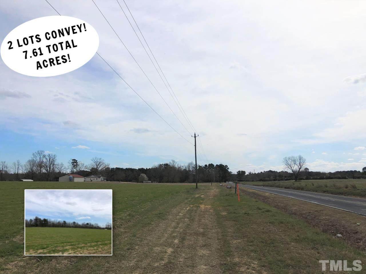 1-2 Neills Creek Road - Photo 1