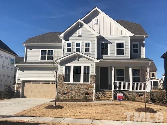 128 Pondside Drive #131, Apex, NC 27539 (#2144233) :: Raleigh Cary Realty