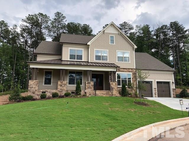 113 Canyon View Place #30, Cary, NC 27519 (#2141273) :: The Abshure Realty Group