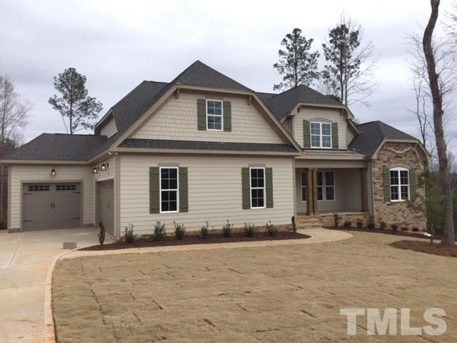 3829 Pickett Court, Wake Forest, NC 27587 (#2216862) :: Raleigh Cary Realty