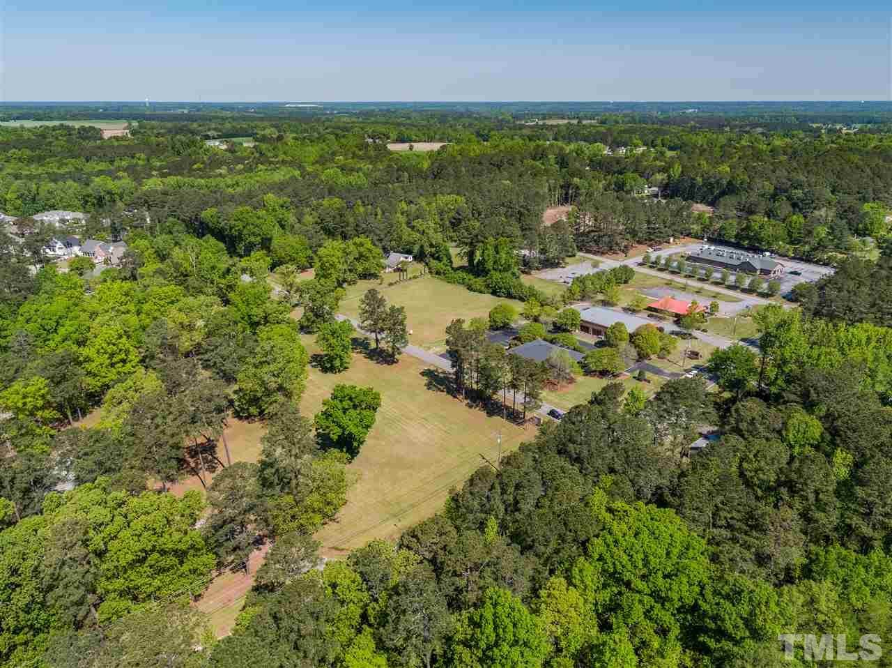 Country Club Road - Photo 1