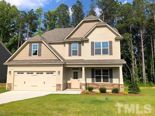 5589 Satinwood Drive, Clayton, NC 27520 (#2163551) :: The Perry Group