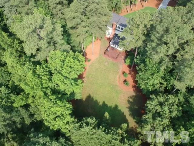 6908 Slade Hill Road, Raleigh, NC 27615 (#2192698) :: The Perry Group