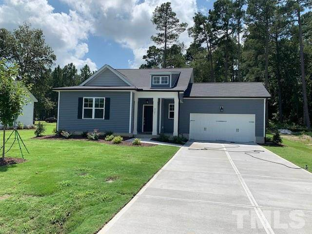 6721 Longitude Circle, Sims, NC 27880 (#2304412) :: The Perry Group