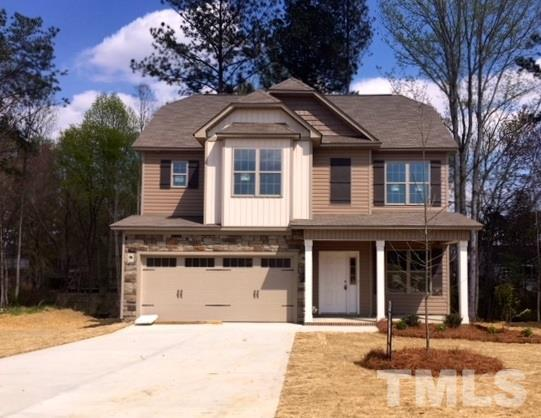 5549 Satinwood Drive, Clayton, NC 27520 (#2163533) :: Raleigh Cary Realty