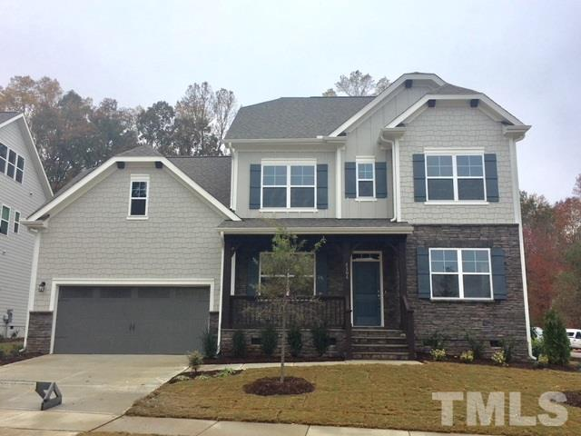 4104 Belnap Drive #123, Cary, NC 27518 (#2196332) :: Raleigh Cary Realty